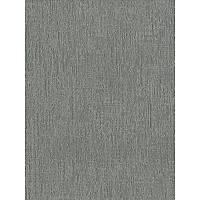 LA BOHEME // 6470-30 // 5.3 m2