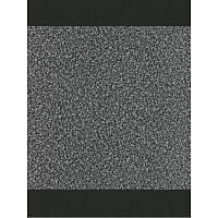 ORIGIN //42105-30 // 5,3m2