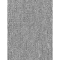 LA BOHEME // 6470-50 // 5.3 m2