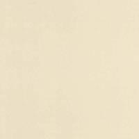 LES AVENTURES 2018 // 51173207 // 5,3m2