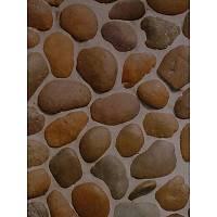 3D SINGLE WALL // 6910-02 // 16,5m2