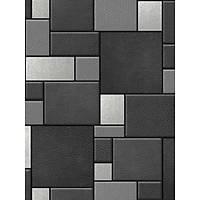 BLUFF-F95709 / 5,3m2
