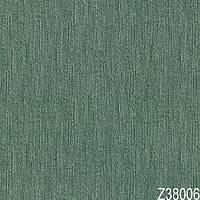 SPLENDIDA // Z38006 // 10m2