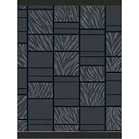 TILES & MORE XIII // 888317 // 5,3m2