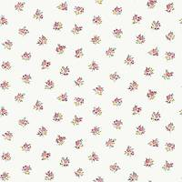FLORAL THEMES // G23276 // 5,3m2