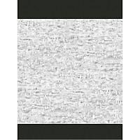 SAHARA // SK10025 // 5,3m2