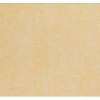 COLOR STORIES // 48467 // 5,3m2