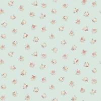 FLORAL THEMES // G23277 // 5,3m2