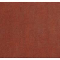 COLOR STORIES // 18454 // 5,3m2