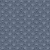 KABUKI // 101366 // 5,3m2