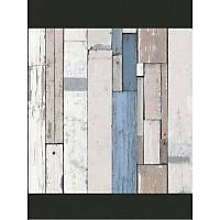 FAUX SEMBLANT // L10401 // 5,3m2