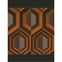 KINETIC-J407-05 // 5,3M2