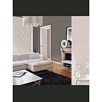 LA BOHEME // 6459-20 // 5.3 m2