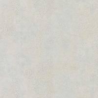 VALENTIN YUDASHKIN 3 // 83052 // 10m2