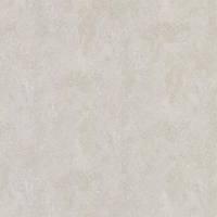 VALENTIN YUDASHKIN 3 // 83110 // 10m2