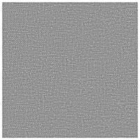 NIRVANA // 42017-5 // 16,5 m2