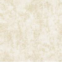 TREND // 3806 // 5,3 m2