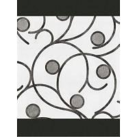 STUDIO LINE // 02420-10 // 5,3m2