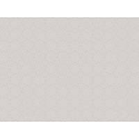 VIBRATION // 57530020 // 5,3 m2