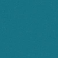 TEXTURED PLAINS // TP1723 // 5,3m2