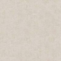 MESSINA // 12124-2 // 16,5m2