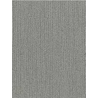 LA BOHEME // 6450-30 // 5.3 m2