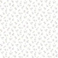 FLORAL THEMES // G23282 // 5,3m2