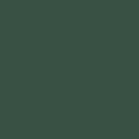 KABUKI // 106414 // 5,3m2