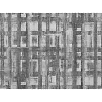VERONIS // 6609-5 // 16,5 m2