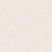 A'LA VENDA // DL12901 // 16,5m2