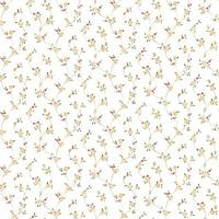 FLORAL THEMES // G23288 // 5,3m2