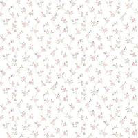 FLORAL THEMES // G23285 // 5,3m2