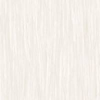 TEXTURED PLAINS // TP1101 // 5,3m2