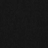 SPOTLIGHT 2 // 02539-40 // 5,3m2