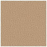 NIRVANA // 42017-2 // 16,5 m2