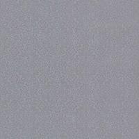 PRISM // 2603-20910 // 5,3m2