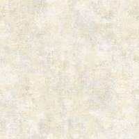 TREND // 3802 // 5,3 m2