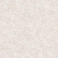 GRACE // 91148-2 // 16,5m2