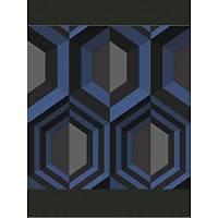 KINETIC-J407-01 // 5,3M2