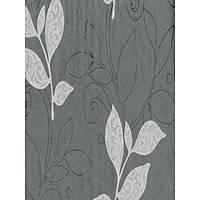 BARLETTA // 6545-20 / 5,3 m2
