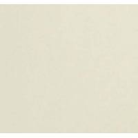COLOR STORIES // 46011 // 5,3m2