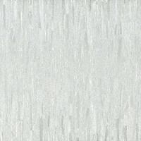 SMOOTH // J36609 // 5,3 m2