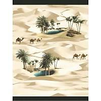 SAHARA // SK10018 // 5,3m2