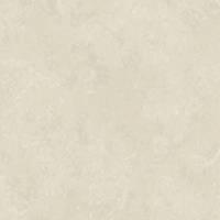 GORDION // 2617-2 // 16,5m2