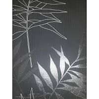 INSPIRATION-4110-10 5,3 M2