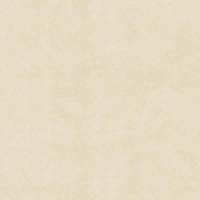 VALENTIN YUDASHKIN 3 // 83057 // 10m2