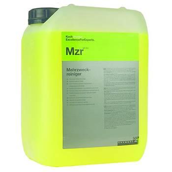 Koch-Chemie Mehrzweckreiniger Çok Amaçlý Genel Temizleyici 11KG