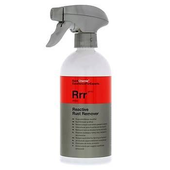 Koch Chemie Rrr Demir Tozu-Jant Temizleyici ve Parlatýcý 500 ml