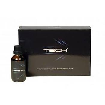 Tech Crystal 9H 50 Ml