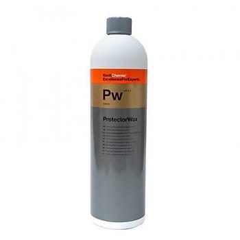 Koch Chemie PW Protector Wax 1lt.